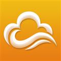 中山天气 V1.1.1 iPhone版