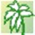 Database Oasis(数据库管理软件) V3.2.8 官方版