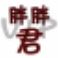 无敌账号备忘录 V1.2.8.0 绿色免费版