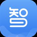 智大师 V1.6.81 安卓版