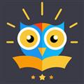 弘衍阅读 V1.8.0 iPhone版