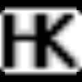 Hoekey(快捷热键辅助工具) V1.22 绿色版