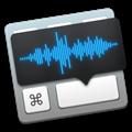 SpeakLine(文本语音阅读软件) V4.0.1 Mac版