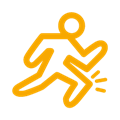 运动助手 V2.0 安卓版