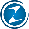 中异送货单打印记账软件 V2.2.0 官方最新版