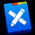 Tap Forms(数据库管理软件) V5.3.2 Mac版
