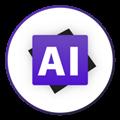 AceInvoice(任务管理应用) V1.7.35 Mac版