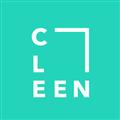 Cleen可印 V1.8.4 iPhone版