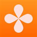 加油宝 V5.1.0 苹果版