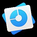 Infographics Lab(Mac数据可视化工具) V3.4 Mac破解版