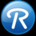 ReadyComm(联想闪联任意通) V5.1.1.20 免费版