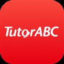 TutorABC英语 V2.10.1 安卓版
