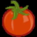 太吾绘卷番茄修改器 V1.0.7 免费版