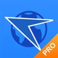 航班管家Pro V7.1.2 苹果版