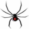 无限法则黑蜘蛛辅助 V1.0 免费版