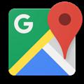 谷歌地图 V9.87.3 安卓版