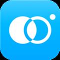 轻享出行 V4.4.1 安卓版