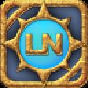 炉石记牌器 V1.0.0.9 官方免费版