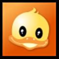 鸭题库考试 V4.1.4 iPhone版
