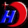宏达医院病案管理系统 V1.0 西医版