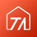 塔家 V2.0.9 苹果版