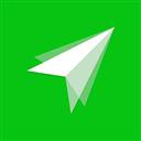 自动转发 V1.6.7 苹果版