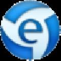 金万维异速联服务器 V6.4.7.0 官方标准版