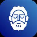 觉晓教育 V1.0.2.20 安卓版
