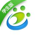 行知艺+学生版 V2.0.8 安卓版