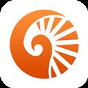 充之鸟 V1.6.3 安卓版