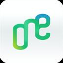1号社区 V4.11.0 安卓版