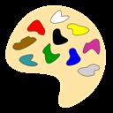 儿童游戏涂颜色 V4.0.1 安卓版