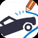 画个车 V1.0.0 安卓版