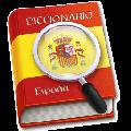 西语助手 V3.8.0 Mac版