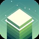 叠塔大挑战 V1.0.1 安卓版