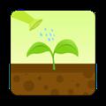 水滴农场 V2.1.0 安卓版