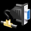 PortAdapter(串口网络适配器) V3.0.16.0422 官方版