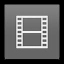 ffWorks(多媒体编辑应用) V1.1.6 Mac版