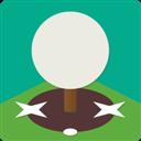 Nanuleu(生命树) V1.0 Mac版