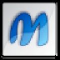 Mgosoft PDF Text Converter(PDF转文本工具) V7.0.3 官方版