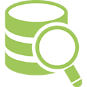 DbVisualizer(数据库管理应用) V10.0.15 Mac破解版