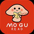 蘑菇阅读 V1.0.3 安卓版
