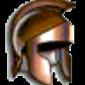 Armor2net Personal Firewall(个人防火墙) V3.123 官方版