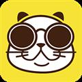 宠老板 V1.7.0 iOS版