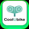 酷游单车 V3.7.4 苹果版