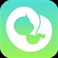 孕期伴侣 V5.8.54 苹果版