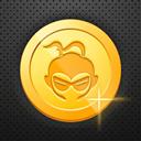 大圣小游戏 V4.0.1 苹果版