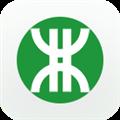 深圳地铁手机版 V2.3.9 安卓最新版