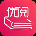 优阅小说 V2.0.1 安卓版