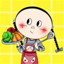 文怡家常菜 V4.0.1 苹果版